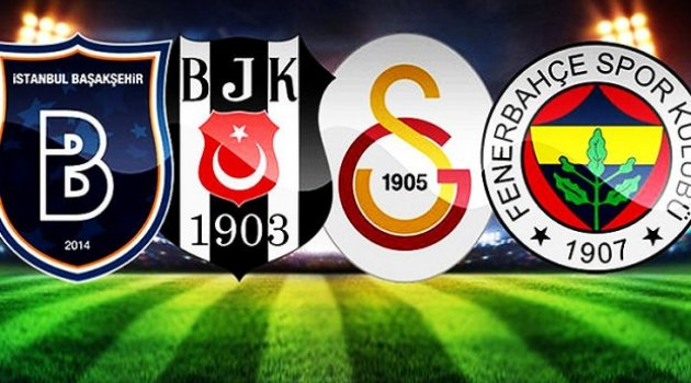 Süper Lig ekipleri rahatlayacak