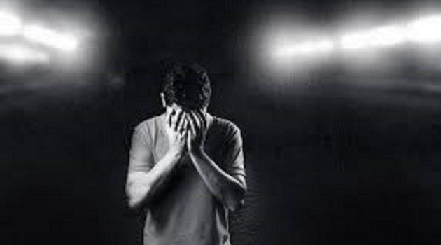 Tecavüze Uğrayan Erkekler ve 10 Akılalmaz Olay