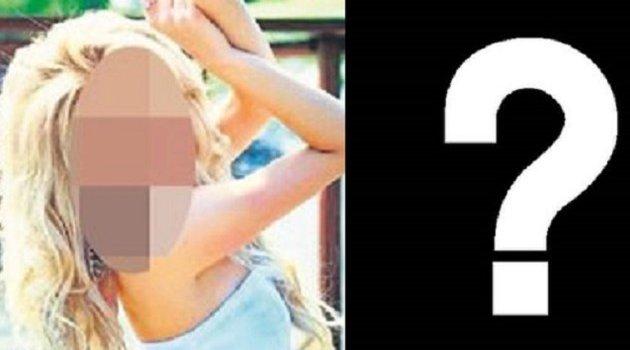 Ünlü oyuncunun işletmeci sevgilisi ünlü sunucuyla arabada basılınca