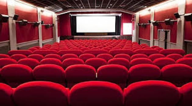 Vizyonda bu haftaki Filmler