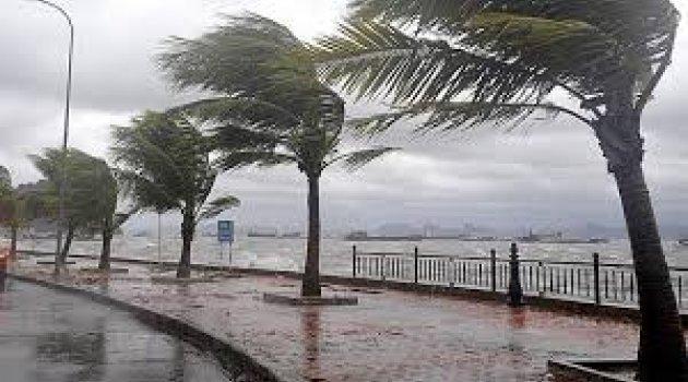 Meteoroloji'den kritik son dakika uyarısı
