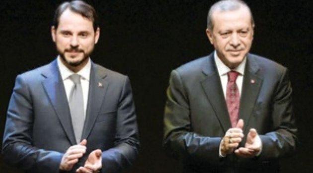 Muharrem İnce'den Erdoğan'a: ''Damadı ve danışmanları kovun''