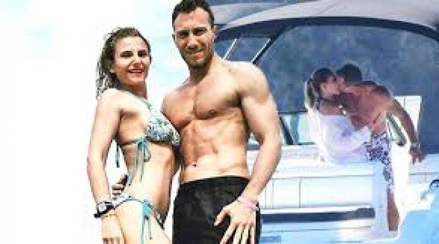 Murat Başoğlu'nun bu videosu sosyal medyada olay oldu
