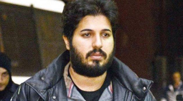 NBC'nin iddiası: Reza Zarrab itirafçı oldu