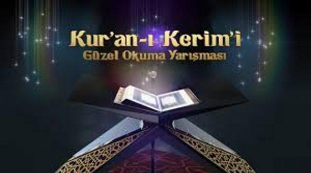 Okunup dinlenen Kuran'dan 'seyredilen' Kuran'a...
