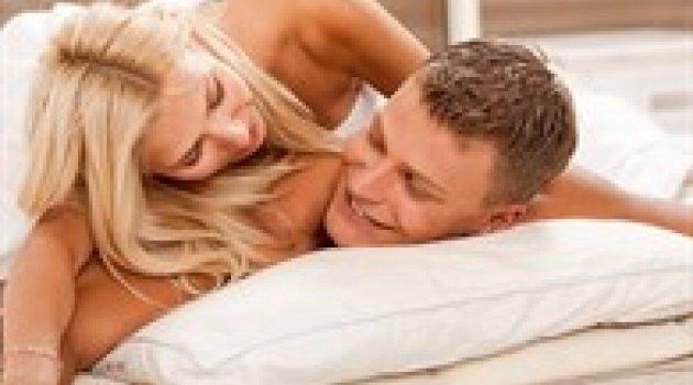 Partnerinizle Oynayacağınız Beş Online Seks Oyunu