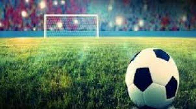 Play-off finalinde Erzurumspor ile Gazişehir Gaziantep karşılaşacak