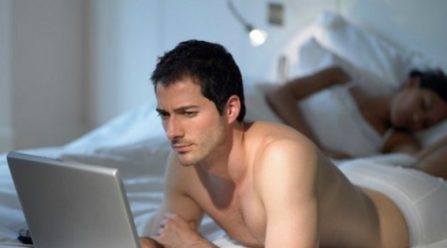 Türkçe porno izle Yerli sikiş Bedava sex video Porno