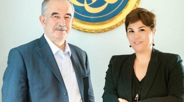 Prof. Dr. Ali Bardakoğlu: Fransa'yla DEAŞ'ın yaptığı aynı şeydir