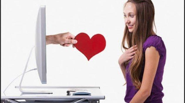 Ruh eşinizi internet üzerinden ararken dikkat!