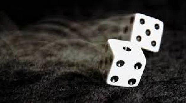 Şans Gerçekten Var Mı? Laplace'in Şeytanı
