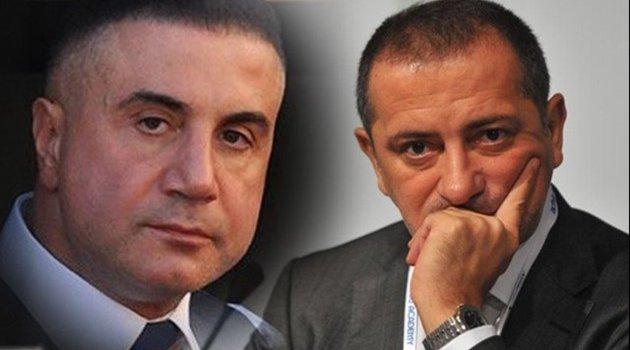 Sedat Peker: Fatih Altaylı'yı acilen koruma altına alın