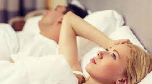 Seks Ne Zaman Acı Verir?