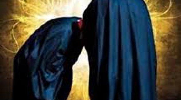 Şems'in Ölümündeki Sır Çözülemiyor