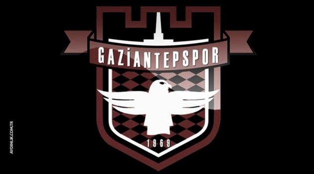ŞOK…Gaziantepspor kapanıyor