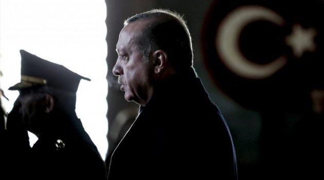 Soner Yalçın yazdı: Erdoğan'ın korku oyunu bozulacak mı?