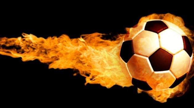 Spor Toto Süper Lig'de biten transferler