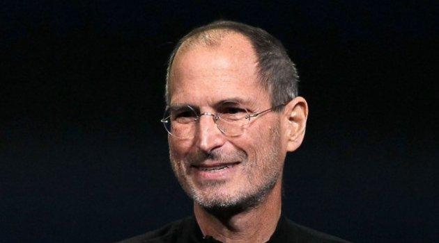 Steve Jobs'un kızına göre babası şeytanlaştı