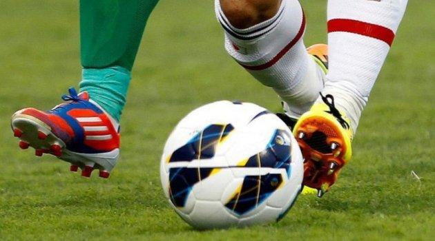 Süper Lig'in eski takımı icradan satışa çıktı!