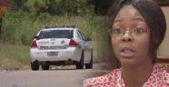 11 dakikalık vajinal arama yapan polisler yargılanıyor