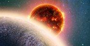 """11 ışık yılı uzaktan """"garip sinyaller"""" geliyor"""