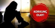 12 yaşındaki Suriyeli çocuk, abisinin tecavüzüne uğradı