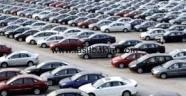 15 Bin TL'ye Alınabilecek En Iyi Arabalar