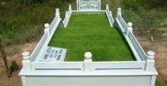 20 yıllık mezarcıdan flaş açıklama