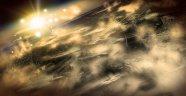 2100 senesin hava durumu şimdiden belli