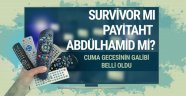 24 Şubat reyting sonuçları Payitaht Abdülhamid ne yaptı?