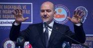 31 Mart yerel seçimlerinde oy kullanacak Suriyeli sayısı