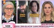 4 kadınla yaşadığı çarpık ilişkiye dini alet etti!