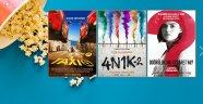 4 Mayıs haftası yeni vizyon filmleri