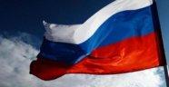 Rusya'dan Türkiye'ye çok ağır sözler