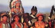 Bilgeliğin Vücut Bulmuş Hali Olan Kızılderililerden 19 Altın Değerinde Yaşam Kuralı