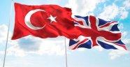 İngilizlerin iki asırlık oyunlarının merkezinde neden Türkiye var?