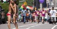 Bilmemek Değil, Öğrenmemek Ayıp: Eşcinsellik Hastalık mıdır?