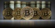 Türkiye'nin ilk Bitcoin Gasp Operasyonu