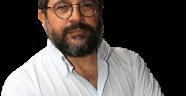 Soner YALÇIN yazdı Boydaklar-Gülen ilişkisi