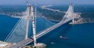 'İlklerin Köprüsü' Yavuz Sultan Selim açılıyor neler olacak?