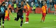 Trabzonspor'dan Galatasaray'a gönderme! 'Artık...'