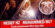 Hz. Muhammed filmindeki asıl tehlike ne?