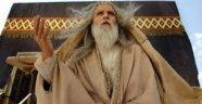 'Hz. Muhammed: Allah'ın Elçisi' filmine...