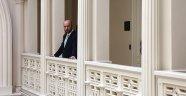 Ali Serim Başkanlık Sisteminin Belirginleşen Modelini Yorumladı...