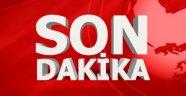 CHP İstanbul il başkanı istifa etti