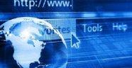 İnterneti Kapatmak Mümkün mü İnternetin 7 Anahtarı Ve Bu Anahtarlara Sahip Gizemli İnsanlar