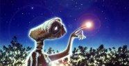 Uzaylılar gerçekten var mı? İşte Fermi Paradoksu...