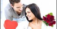 Sevgililer-gunu-icin-hediye-fikirleri
