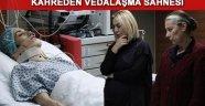 Anne yeni bölüm fragmanı kahretti: Zeynep ölüyor mu?