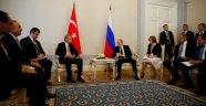 Rusya neden dokunulmaz? Neden Türkiye'yi ateşe atacak